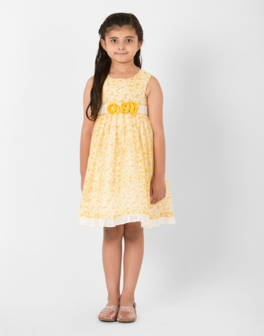 d609508f30 Buy Kid s Sale Products Online - Fabindia.com