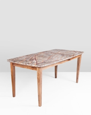Buy Contemporary Furniture Online In India Fabindiacom
