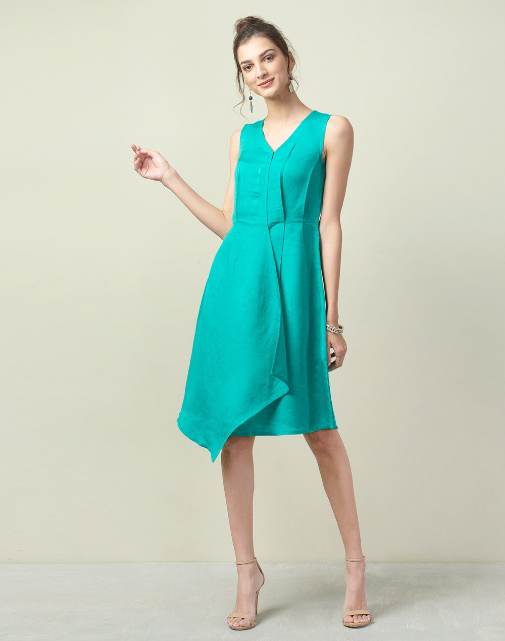 7f4761a6a Party Dresses Online India
