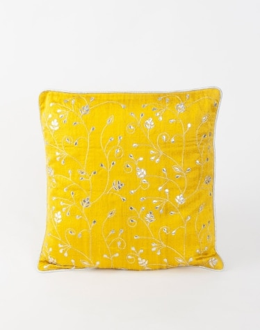 Buy Cushion Covers From Fabindia Sale Online