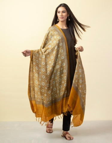 Buy Fabindia Women's Ethnic Wear Online - Fabindia com