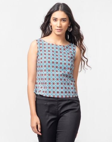53bcc25fc481e2 Buy Womens  Clothing From Fabindia Sale Online