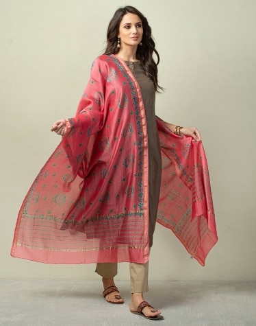 Buy Fabindia New Collection of Clothing Online- Fabindia com